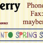 Mayberry Rugs Spring Specials
