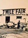 Image of the 7 Mile Fair
