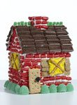 Candy Cottage image