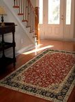 image from mayberry rug company dalton georgia