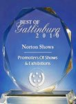 image from norton shows best of gatlinburg