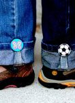 my hikes pant cuff fasteners