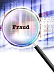 find and combat fraud