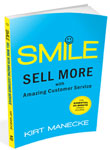 Kirt Manecke Smile