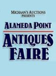 Alameda Point Antiques Faire July 6