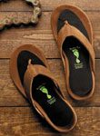 Healthy Feet Insoles Massage While You Walk