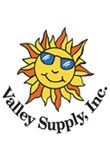 Valley Supply Inc.