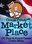 Orange County Market Place Contract Extended
