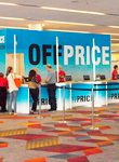 OFFPRICE Show