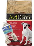 Closeout Pet products