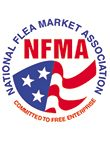 NFMA Announces Conference Speakers