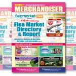 May 2019 Issues of The Merchandiser Magazines
