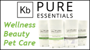KB Pure Essentials