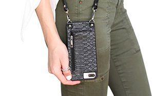 Cell Phone Purse Cases from Hera Cases