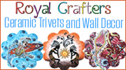 Royal Crafters