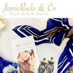 Jamie Rocks & Co. products