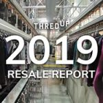 2019 Resale Report