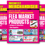 March 2020 Merchandiser Magazines