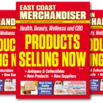 Merchandiser magazines May 2020 issues