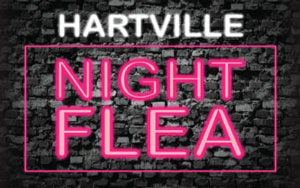 Hartville Night Market
