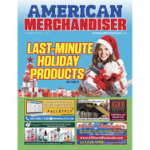 American Merchandiser November 2020 Issue
