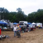 motorcycle swap meet