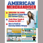American Merchandiser December 2020 issue